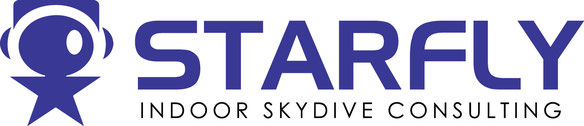 StarFly | Builds a Vertical Wind Tunnel for Indoor Skydiving